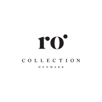RO COLLECTION
