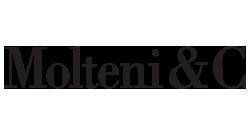 MOLTENI&C